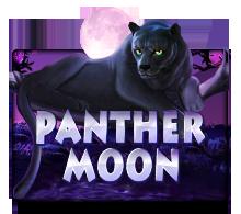 Joker Gaming Panther Moon