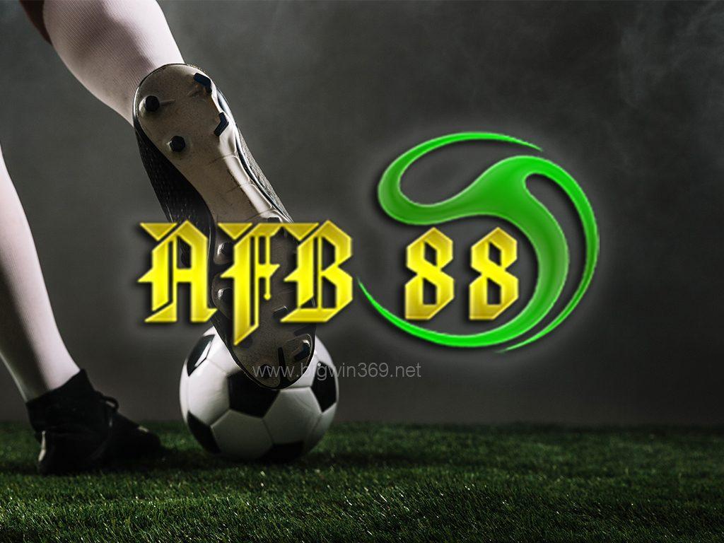 sport afb88