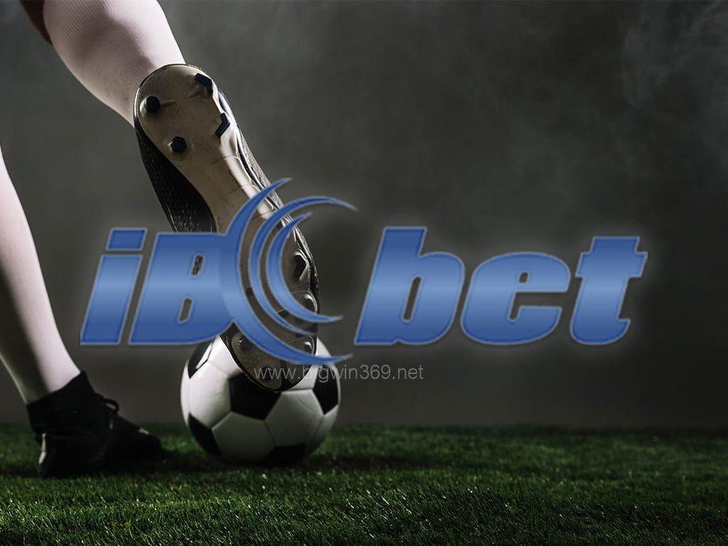 sport ibcbet