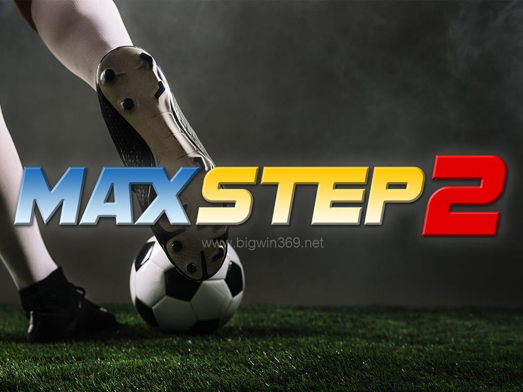sport maxstep2