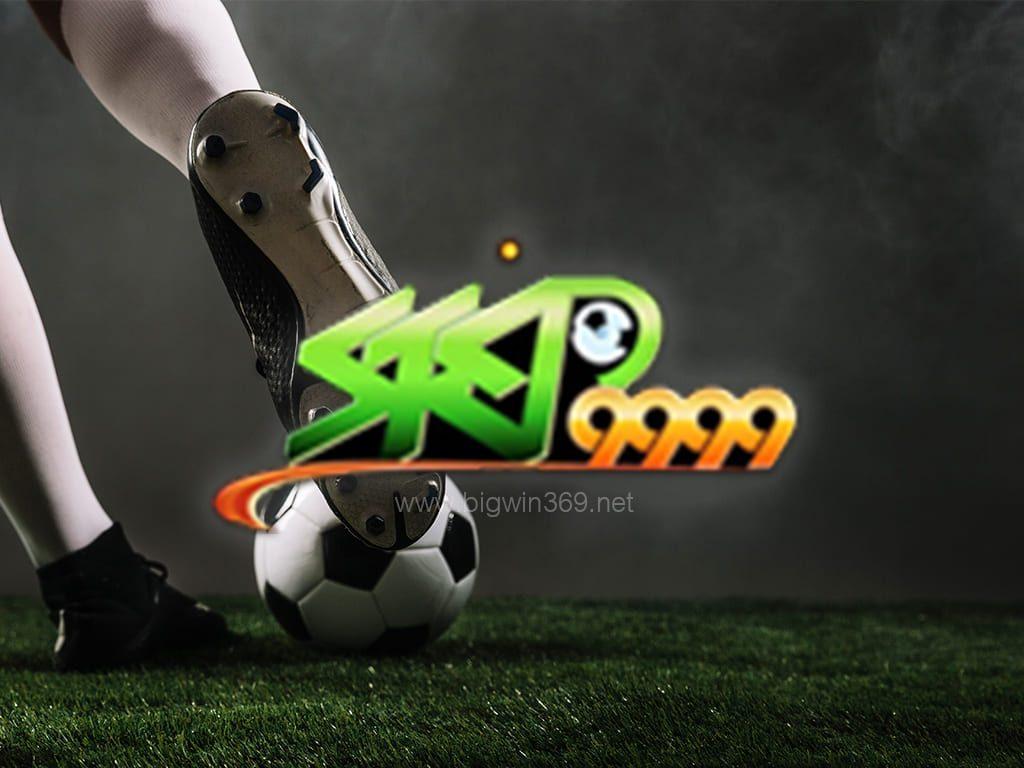 sport sn9999