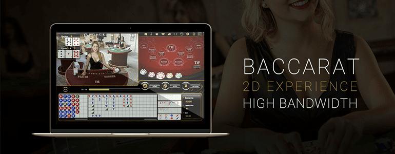 Vivo Gaming-banner-vivo-baccara-bigwin369