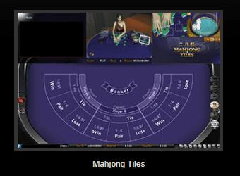 bbin-mahjong-tiles-bigwin369