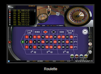 bbin-roulette-bigwin369