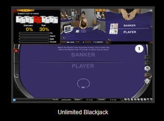 bbin-unlimited-blackjack-bigwin369