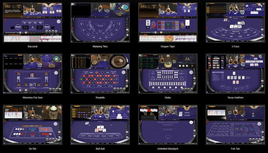 casino-bbin-bigwin369-คาสิโน