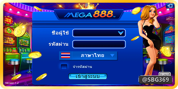mega888 slot online game mobile new version