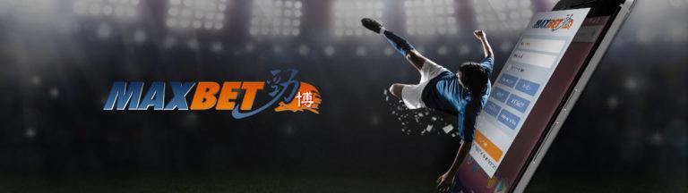 Maxbet : สมัครเว็บกีฬาออนไลน์ download login Free ตลอด 24 ชม