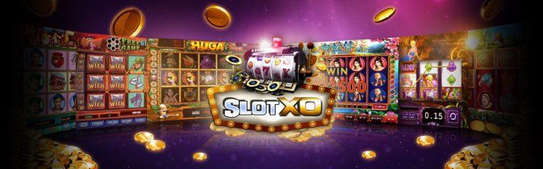 slotxo : สล็อตxo เติมเงินผ่าน true wallet สะดวกง่ายมากตลอด24