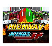 HighwayKings Progressive
