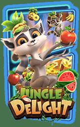 jungle-delight