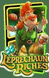 leprechaun-riches