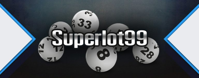superlot999 : สมัครเอเย่นmemberซุปเปอร์ล็อต999เว็บหวยเลขเด็ด