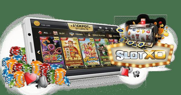 สมัคร6-slot-xo-BIGWIN369