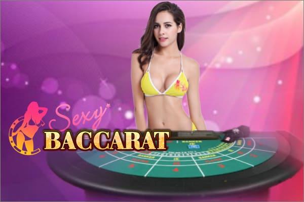 Allgame-sexy-baccarat-ทางเข้า4