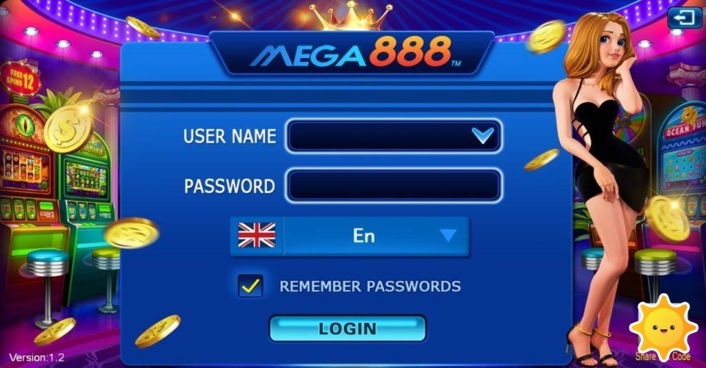 BIGWIN369-mega888-ฟรีเครดิต-6