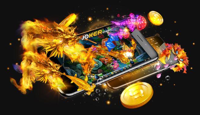 Jokergaming-BIGWIN369-ฟรีเครดิต6
