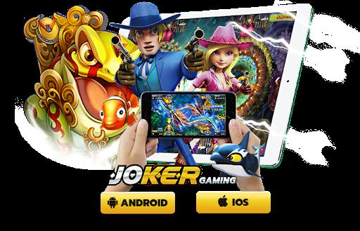 Jokergaming-BIGWIN369-Download6
