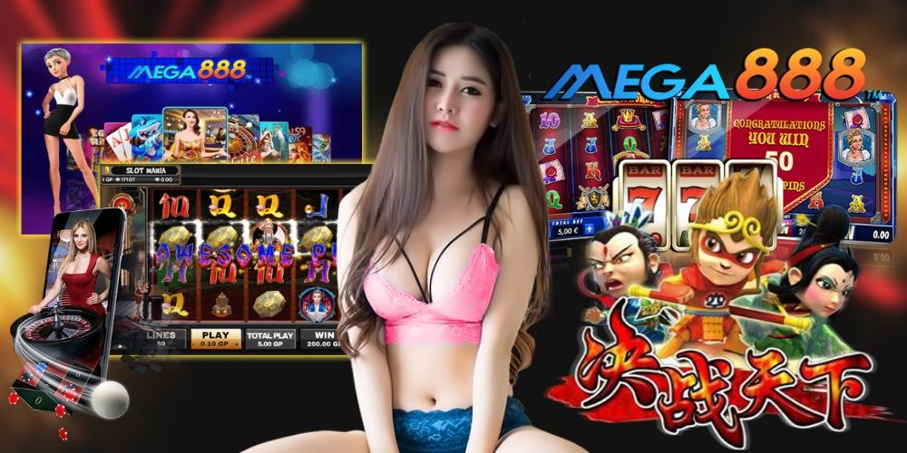 Mega888-slot6-BIGWIN369