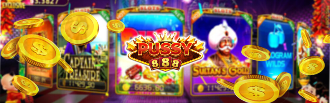 Pussy888-BIGWIN369-ทางเข้า7