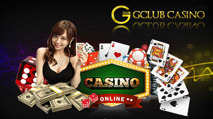 gclub-casino5-BIGWIN369