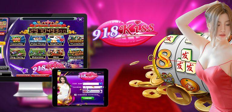 scr888-918kiss-โบนัสฟรี-6BIGWIN369