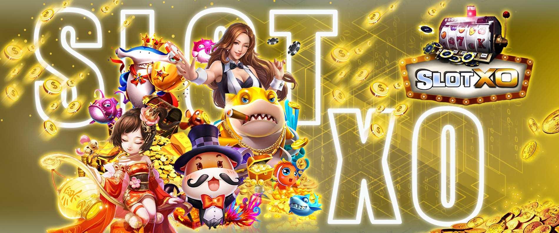 slot-xo-Slotxo-vip 6