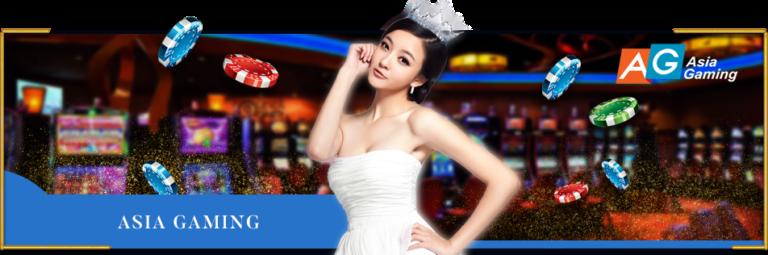 star99   Asia gaming โปร100คาสิโน AG   Casino AG Gaming 2020
