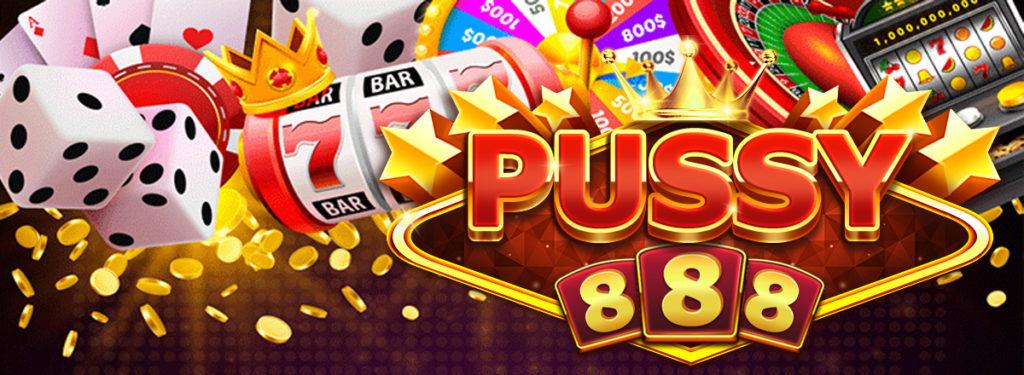 Pussy888-BIGWIN369-11