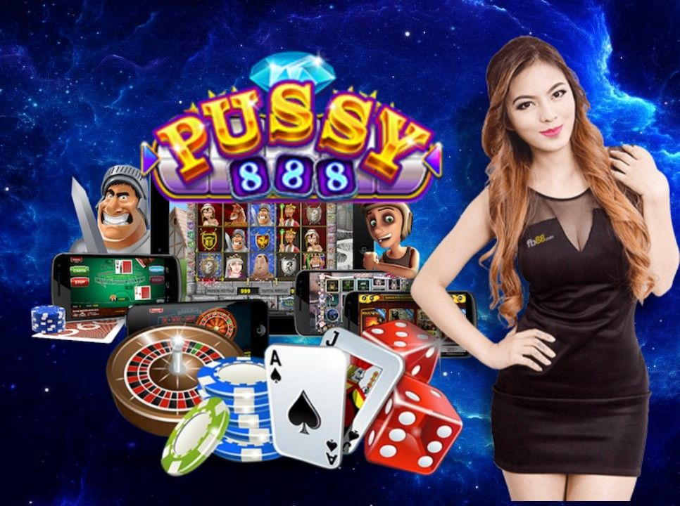 Pussy888-BIGWIN369-purry 888