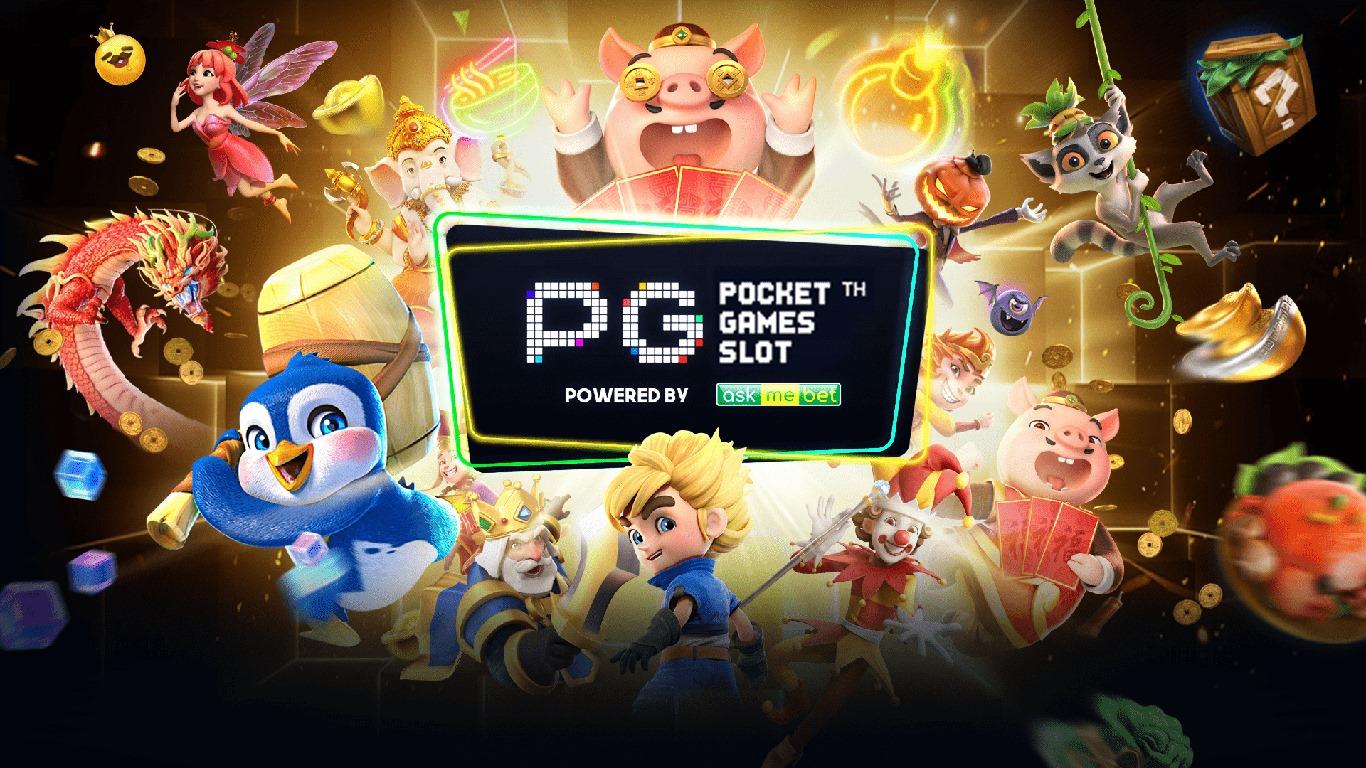 pg slot-bigwin369-game