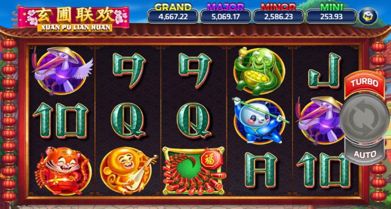 Slotxo-Xuan-Pu-Lian-Huan-4
