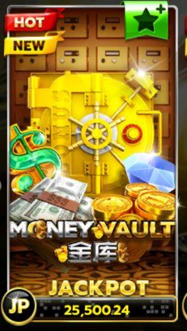 SLOTXO auto : ดาวน์โหลด Money Vault ออนไลน์ Free mobile 2021