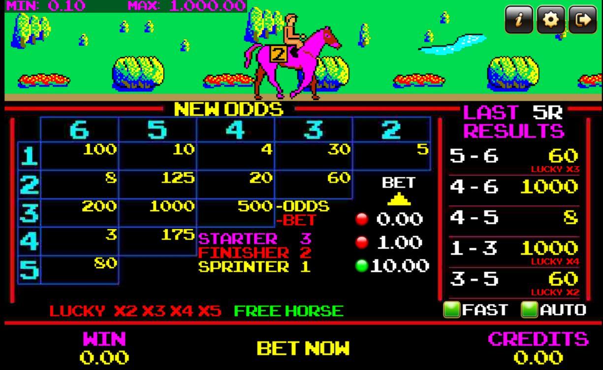 Slotxo-king-derby-classic-เข้าสู่ระบบ