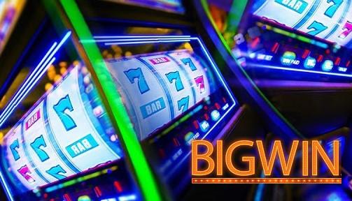Bigwin-slot-ทางเข้าเกม